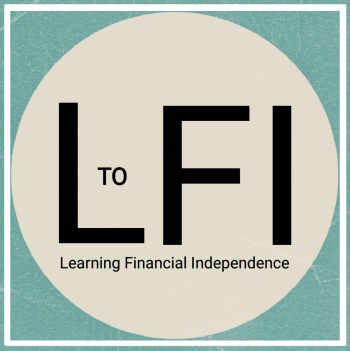 Learning Financial Independence